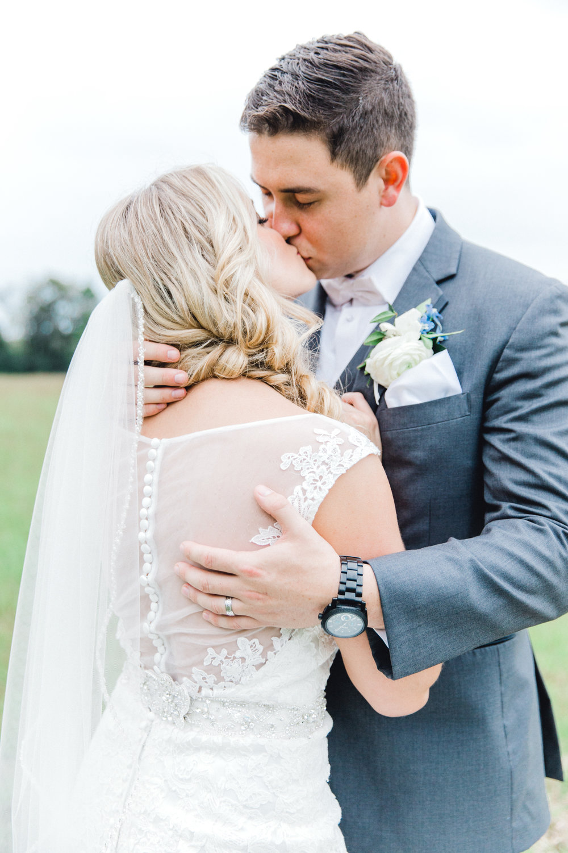 Paige-Mercer-Photography-Florida-Wedding-Photographer-Alyssa&Drew-67.jpg