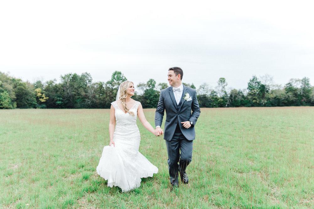 Paige-Mercer-Photography-Florida-Wedding-Photographer-Alyssa&Drew-69.jpg