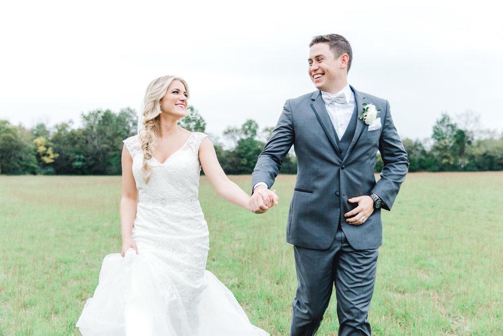 Paige-Mercer-Photography-Florida-Wedding-Photographer-Alyssa&Drew-70.jpg