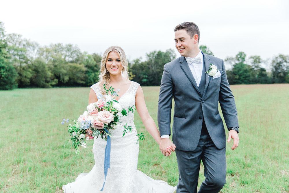 Paige-Mercer-Photography-Florida-Wedding-Photographer-Alyssa&Drew-71.jpg