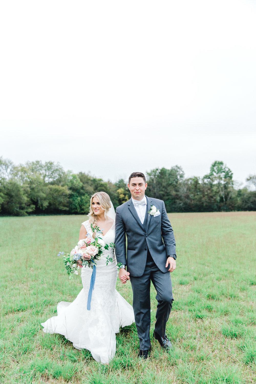 Paige-Mercer-Photography-Florida-Wedding-Photographer-Alyssa&Drew-72.jpg