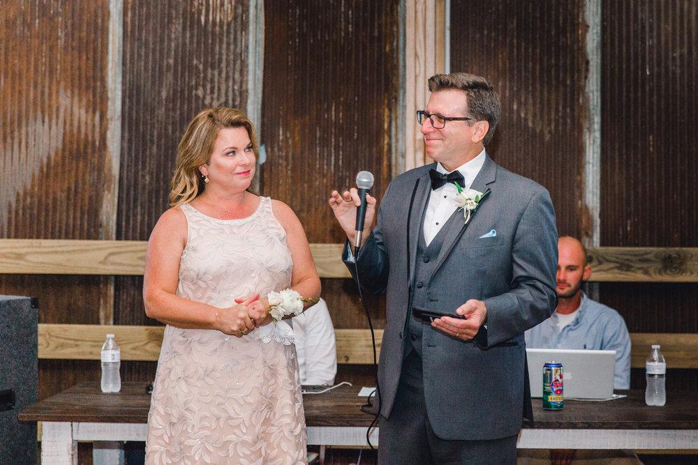 Paige-Mercer-Photography-Florida-Wedding-Photographer-Alyssa&Drew-77.jpg