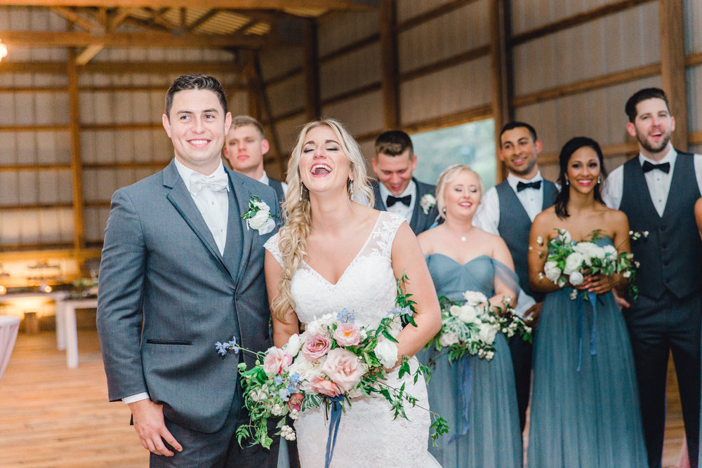 Paige-Mercer-Photography-Florida-Wedding-Photographer-Alyssa&Drew-78.jpg