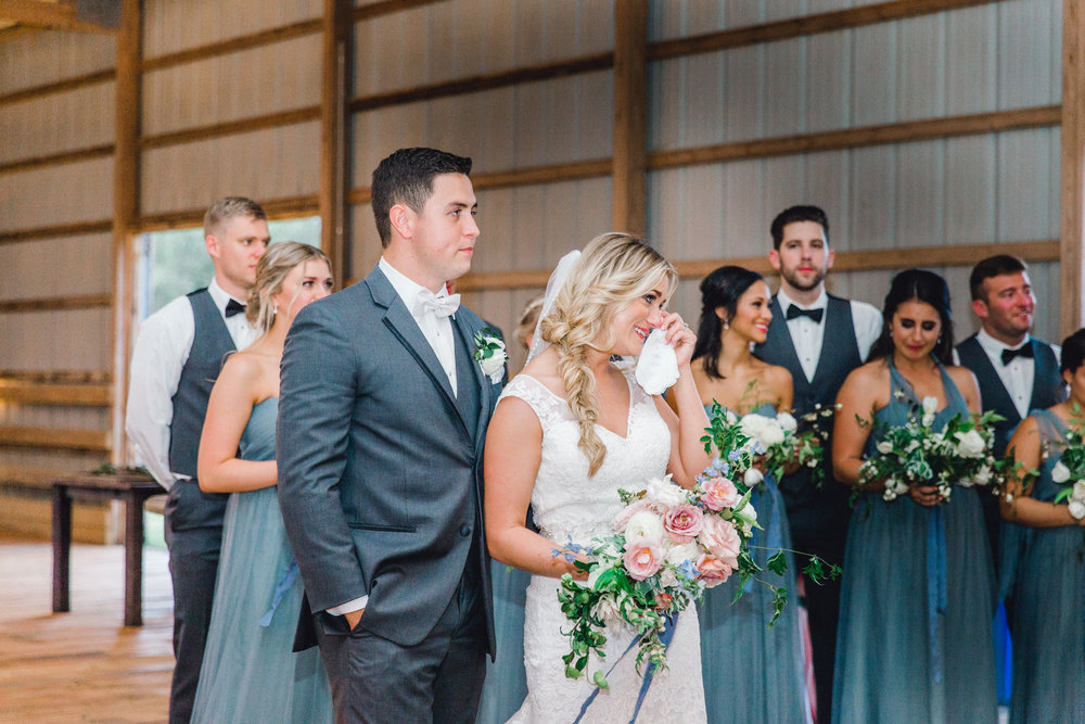 Paige-Mercer-Photography-Florida-Wedding-Photographer-Alyssa&Drew-79.jpg