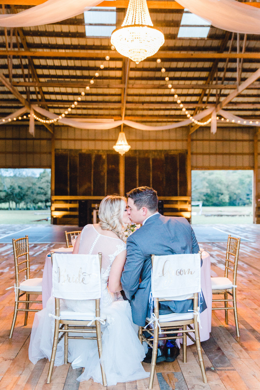 Paige-Mercer-Photography-Florida-Wedding-Photographer-Alyssa&Drew-80.jpg