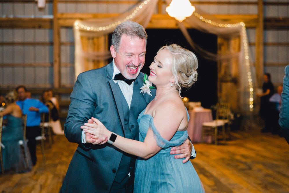 Paige-Mercer-Photography-Florida-Wedding-Photographer-Alyssa&Drew-86.jpg