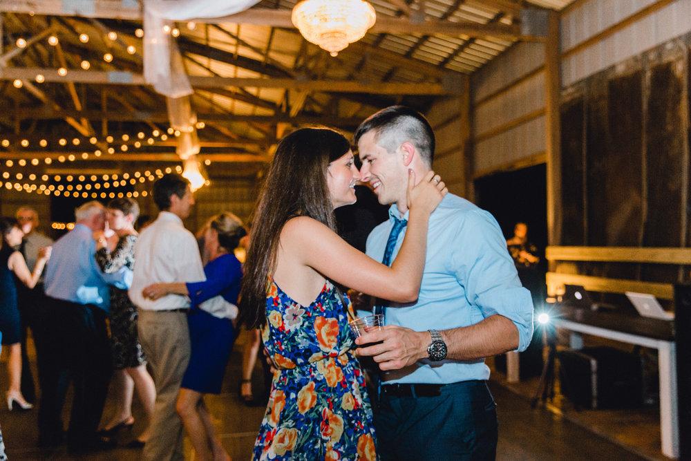 Paige-Mercer-Photography-Florida-Wedding-Photographer-Alyssa&Drew-90.jpg