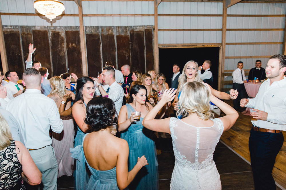Paige-Mercer-Photography-Florida-Wedding-Photographer-Alyssa&Drew-93.jpg