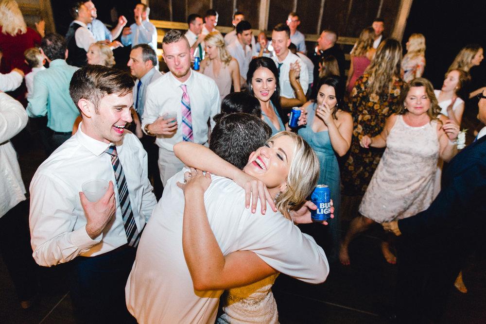 Paige-Mercer-Photography-Florida-Wedding-Photographer-Alyssa&Drew-95.jpg