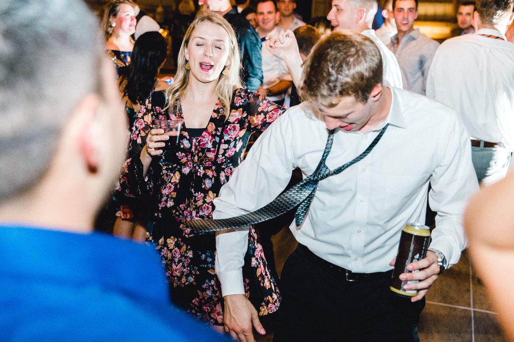 Paige-Mercer-Photography-Florida-Wedding-Photographer-Alyssa&Drew-99.jpg