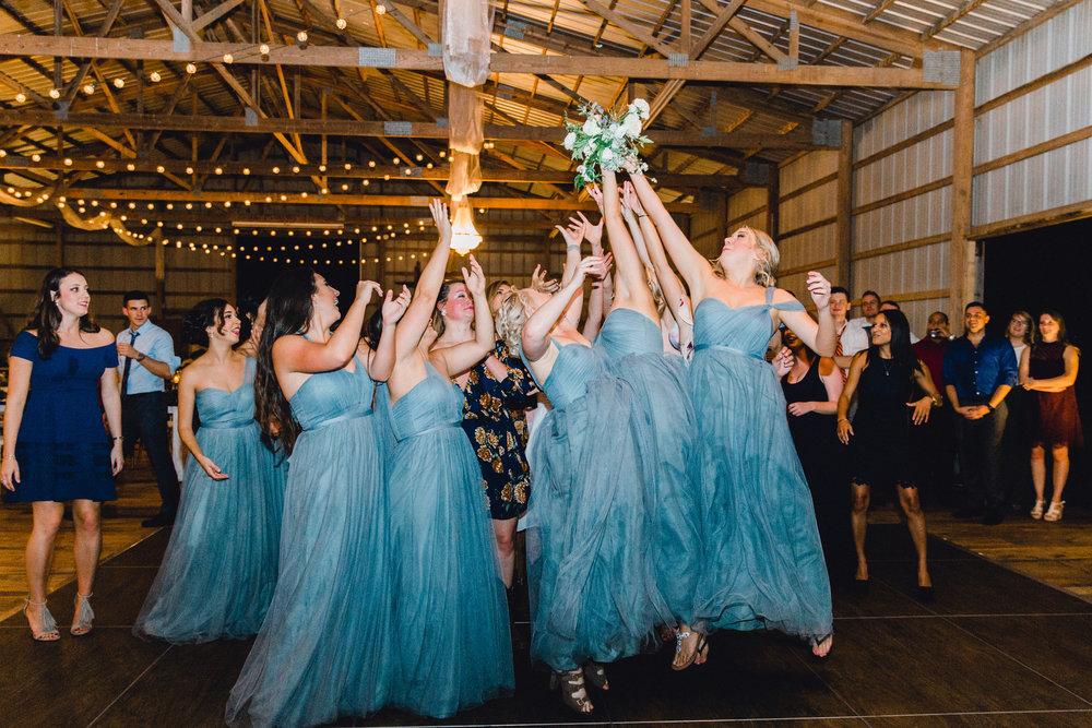 Paige-Mercer-Photography-Florida-Wedding-Photographer-Alyssa&Drew-101.jpg