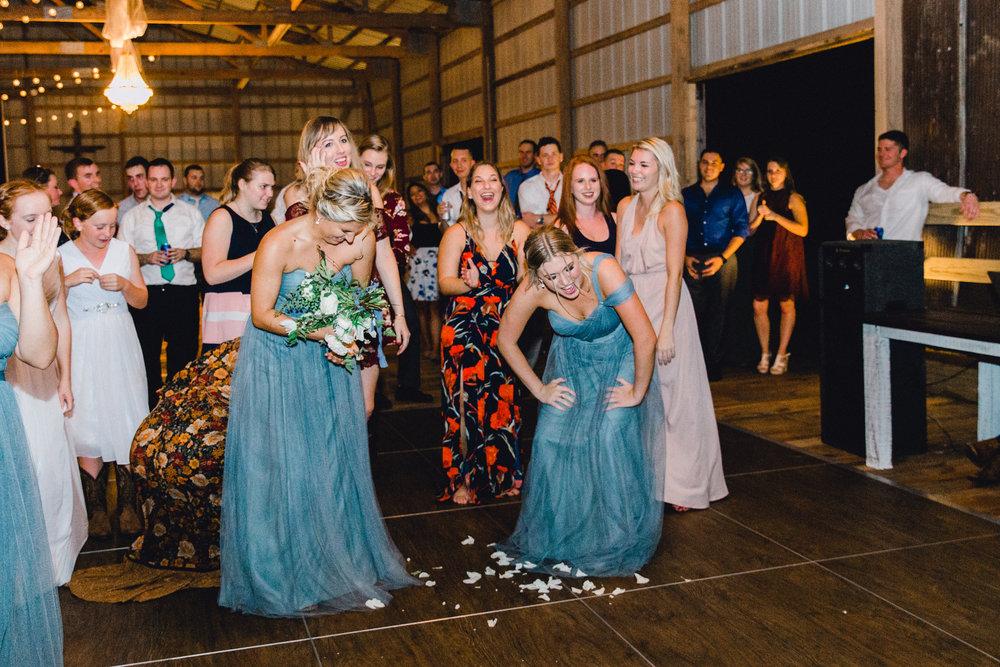 Paige-Mercer-Photography-Florida-Wedding-Photographer-Alyssa&Drew-102.jpg