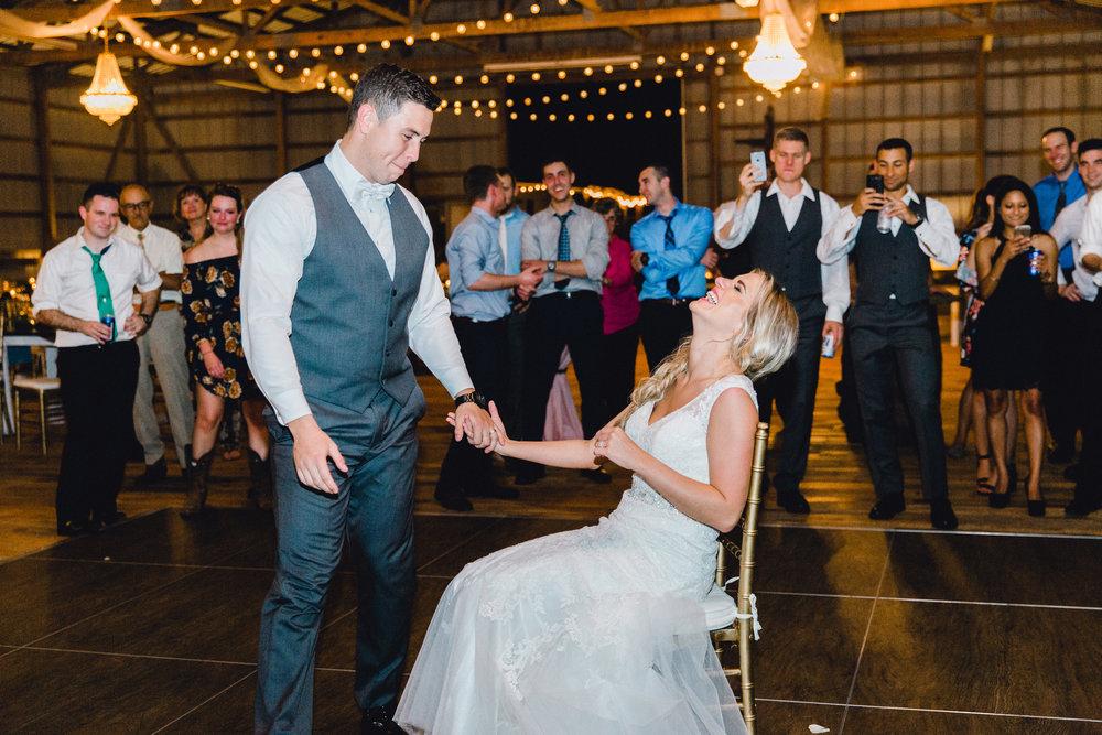 Paige-Mercer-Photography-Florida-Wedding-Photographer-Alyssa&Drew-104.jpg