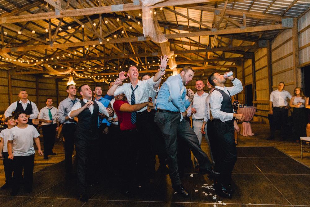 Paige-Mercer-Photography-Florida-Wedding-Photographer-Alyssa&Drew-105.jpg
