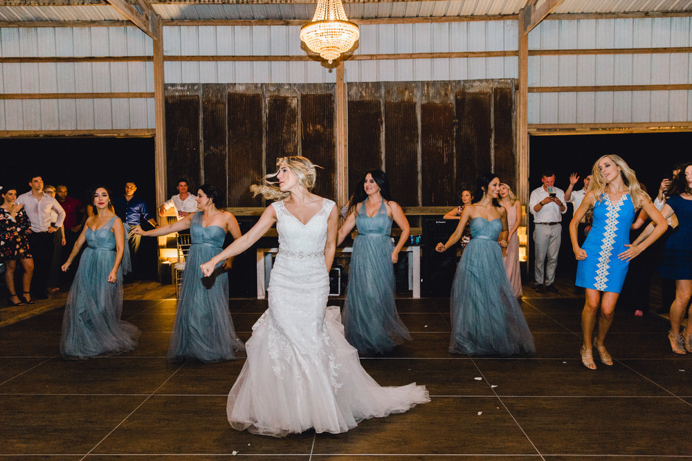 Paige-Mercer-Photography-Florida-Wedding-Photographer-Alyssa&Drew-106.jpg