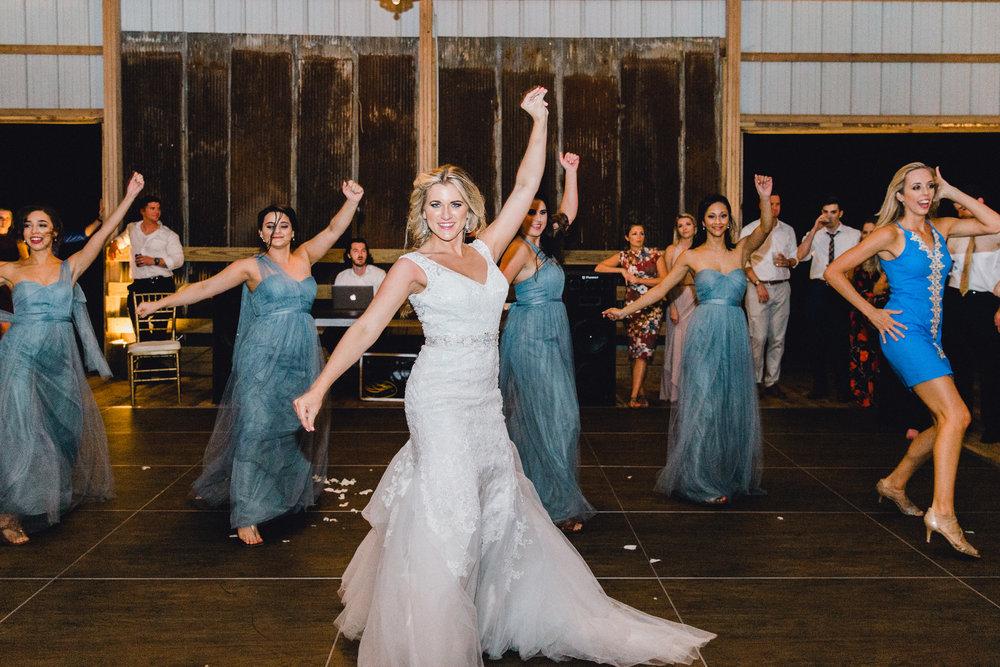 Paige-Mercer-Photography-Florida-Wedding-Photographer-Alyssa&Drew-108.jpg