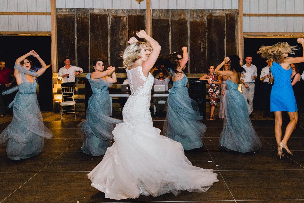 Paige-Mercer-Photography-Florida-Wedding-Photographer-Alyssa&Drew-109.jpg