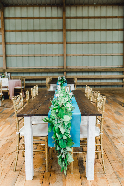 Paige-Mercer-Photography-Florida-Wedding-Photographer-Alyssa&Drew-110.jpg