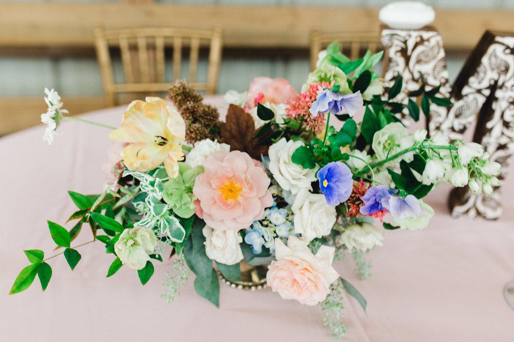 Paige-Mercer-Photography-Florida-Wedding-Photographer-Alyssa&Drew-112.jpg