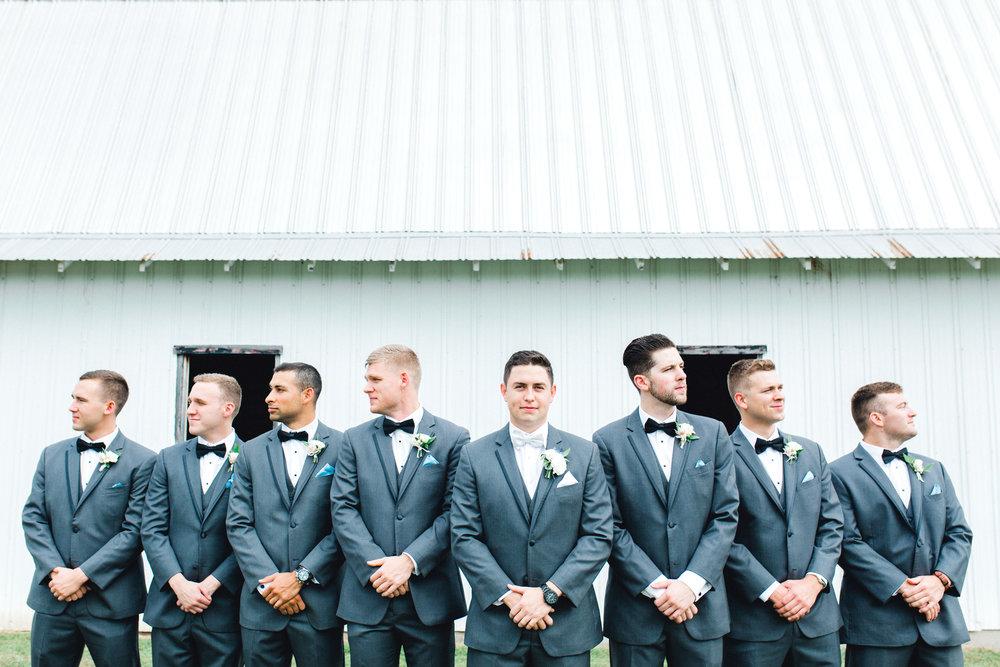 Paige-Mercer-Photography-Florida-Wedding-Photographer-Alyssa&Drew-116.jpg