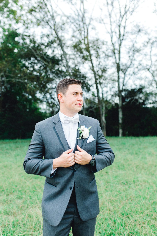 Paige-Mercer-Photography-Florida-Wedding-Photographer-Alyssa&Drew-118.jpg