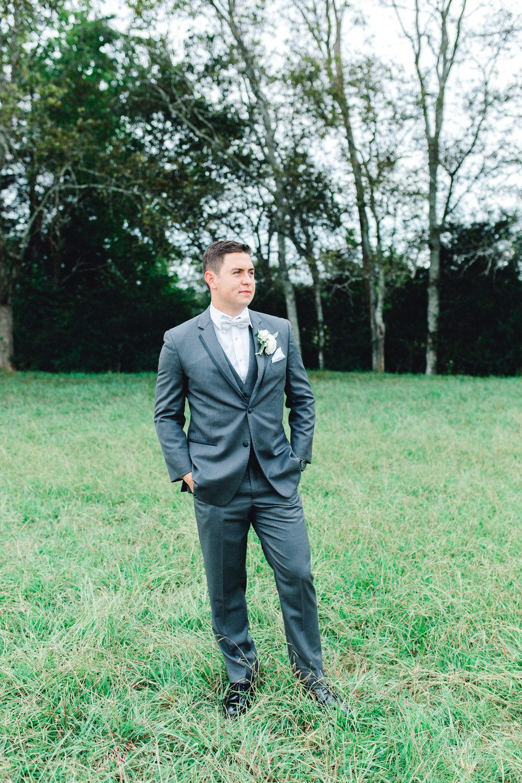 Paige-Mercer-Photography-Florida-Wedding-Photographer-Alyssa&Drew-119.jpg