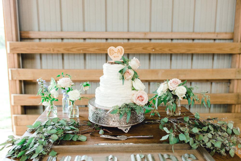 Paige-Mercer-Photography-Florida-Wedding-Photographer-Alyssa&Drew-122.jpg