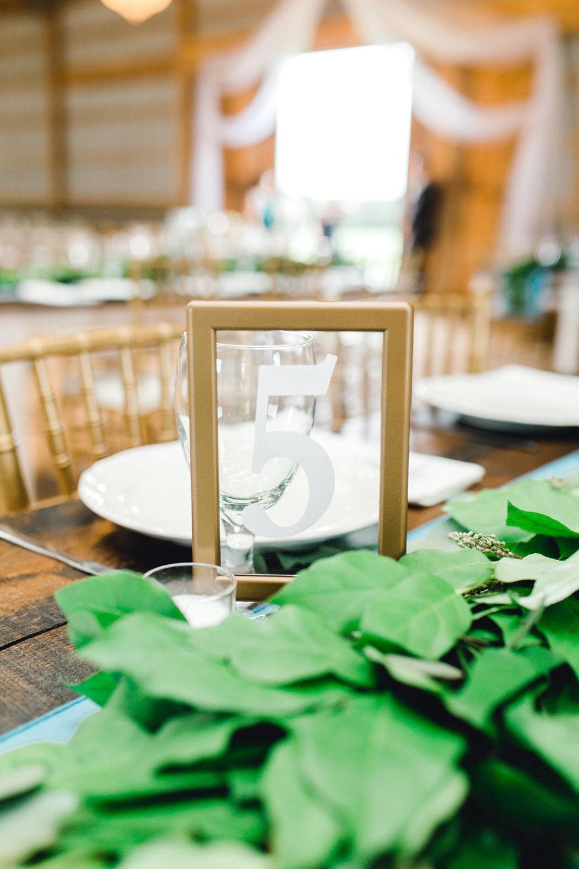 Paige-Mercer-Photography-Florida-Wedding-Photographer-Alyssa&Drew-124.jpg