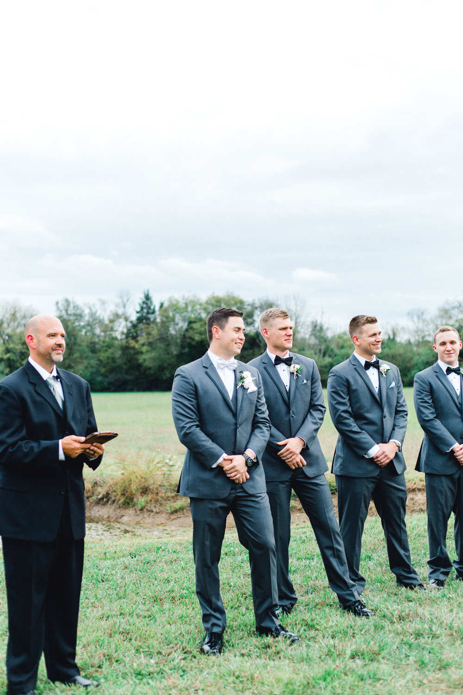 Paige-Mercer-Photography-Florida-Wedding-Photographer-Alyssa&Drew-125.jpg