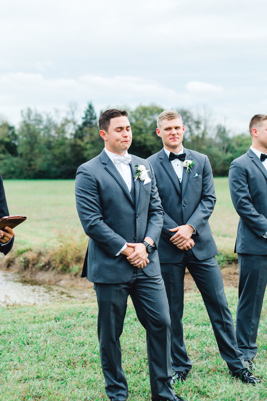 Paige-Mercer-Photography-Florida-Wedding-Photographer-Alyssa&Drew-126.jpg