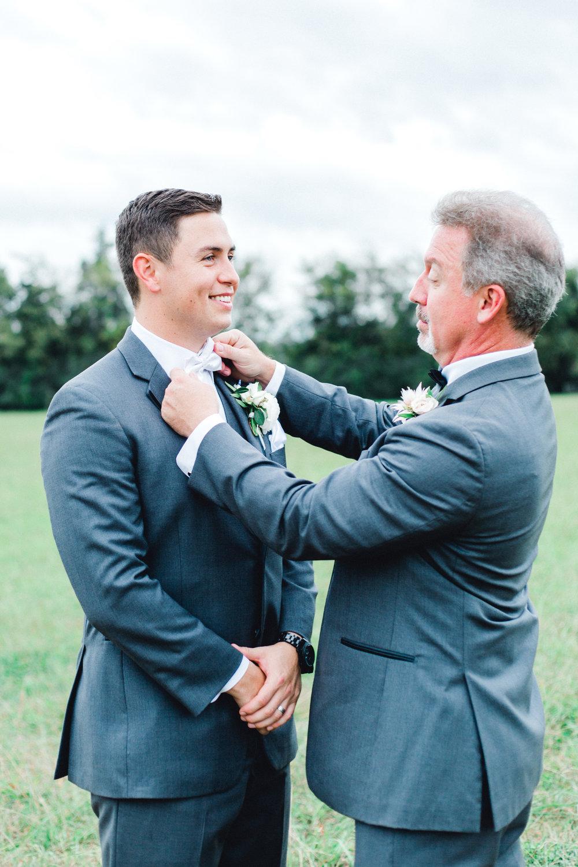 Paige-Mercer-Photography-Florida-Wedding-Photographer-Alyssa&Drew-127.jpg