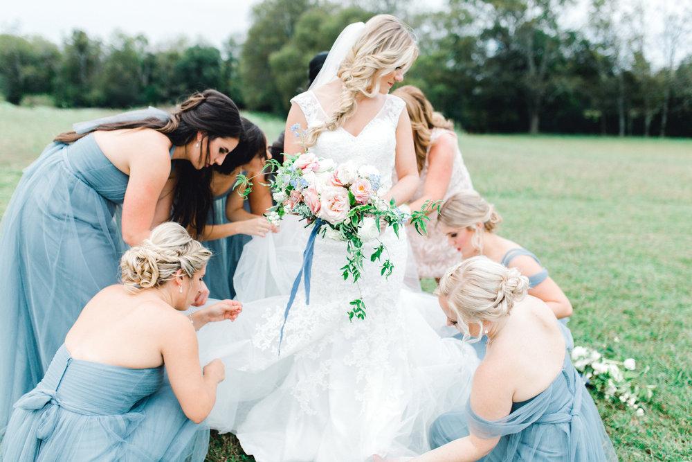 Paige-Mercer-Photography-Florida-Wedding-Photographer-Alyssa&Drew-129.jpg