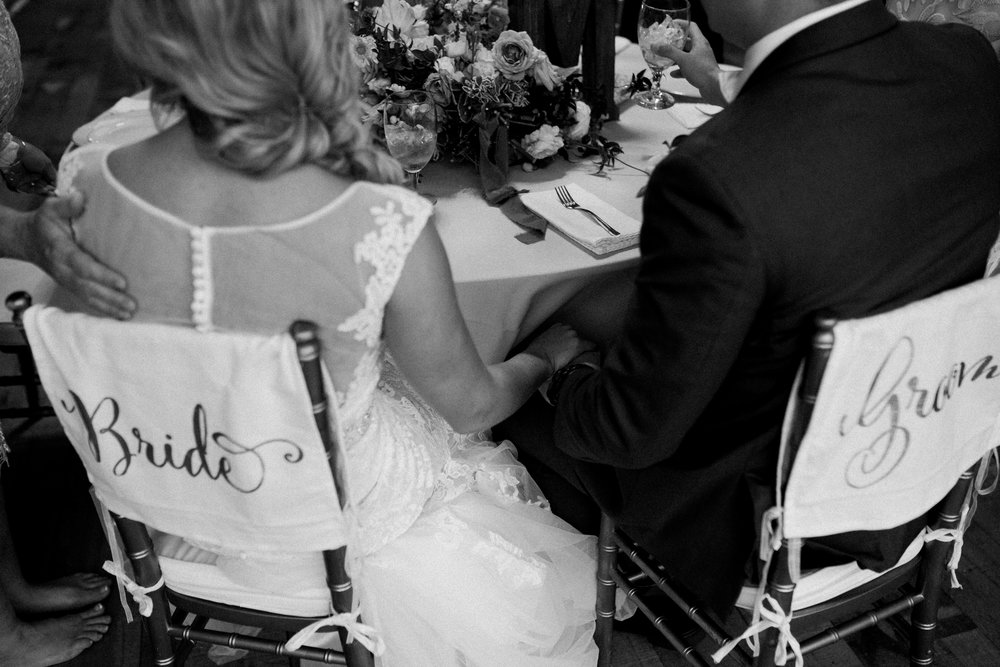 Paige-Mercer-Photography-Florida-Wedding-Photographer-Alyssa&Drew-130.jpg