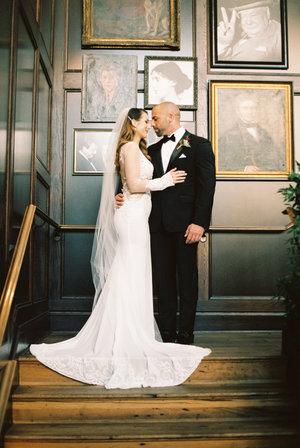 Matt Mercer Wedding.Portfolio Paige Mercer Photography Florida Wedding Photography