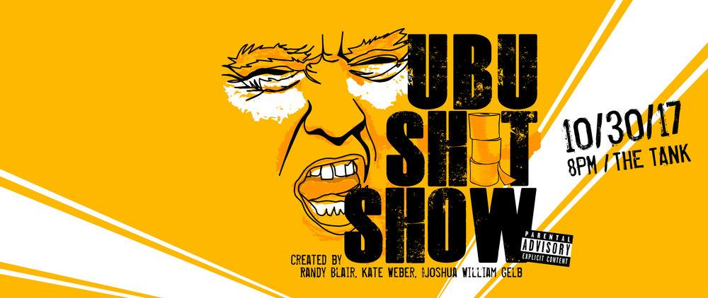 UBU Facebook Banner.jpg
