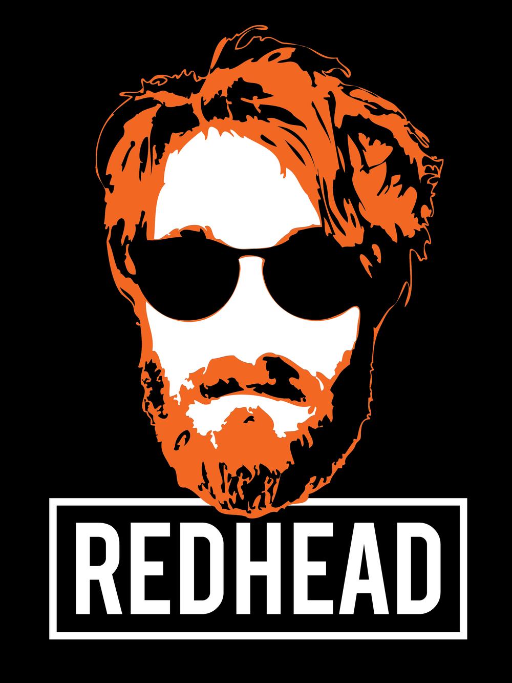 RedHead-01.png