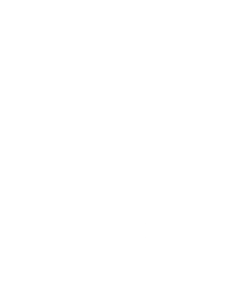 Find the Balance