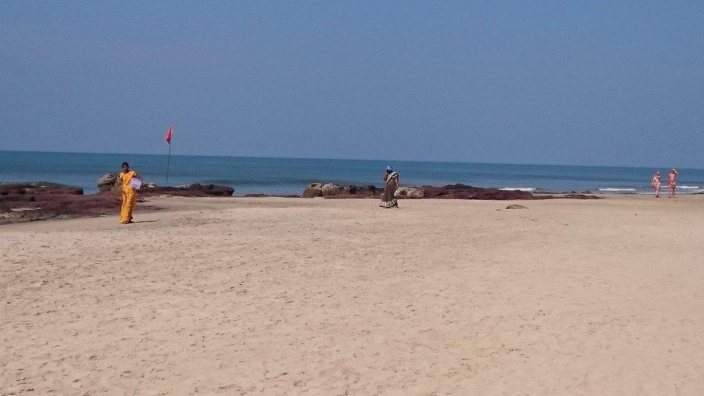 Beach Goa.jpg