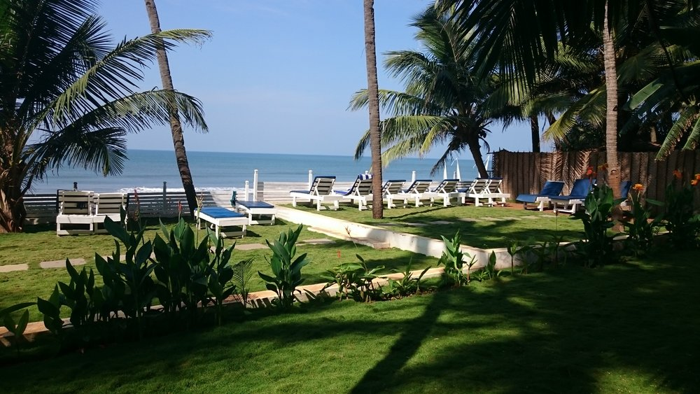 Leela beach view Goa.jpg