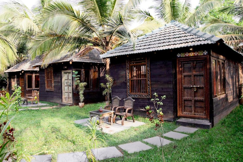 cottages at Leela.jpg