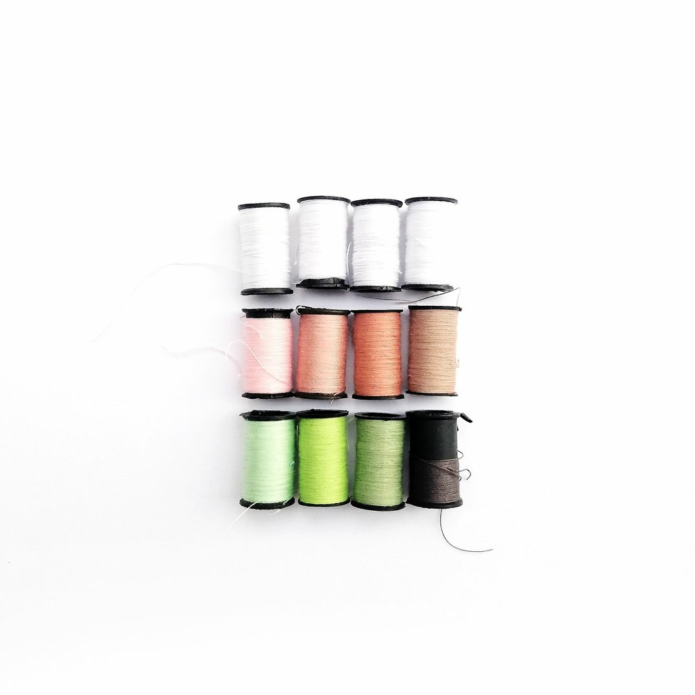 Colormacher - Macher Studio - Curated Collection
