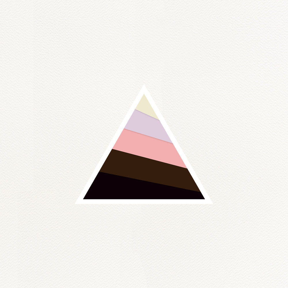 Colormacher Triangle
