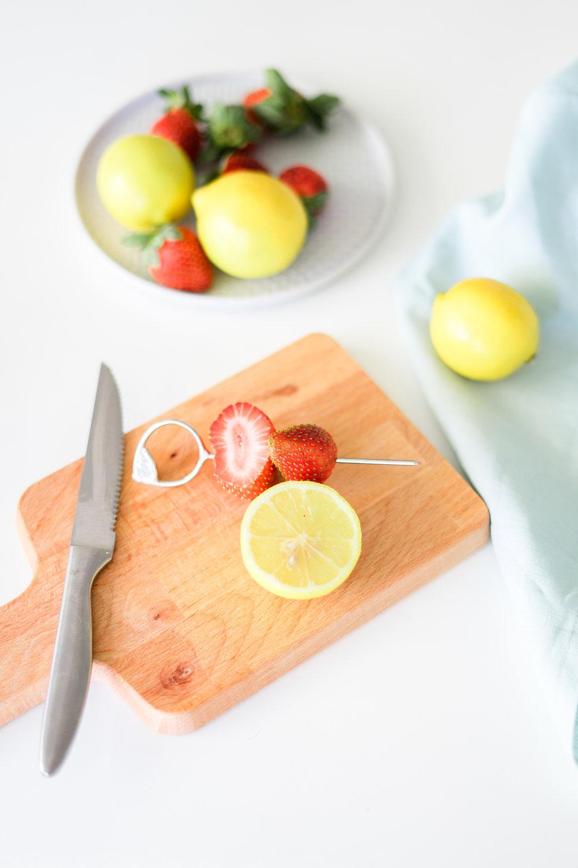 Macher Strawberry Lemonade-5.jpg