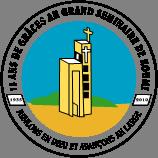 gskoumi_logo.png