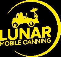 Lunnar Logo Yellow.png