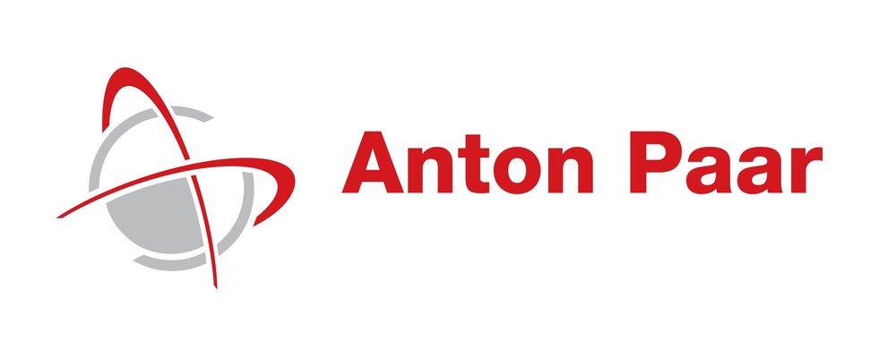 Anton_Paar_Logo.JPG