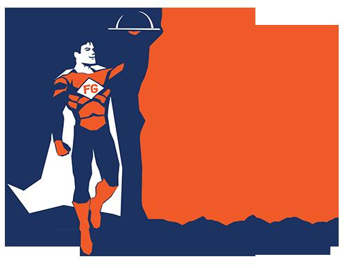 fast guys logo.png