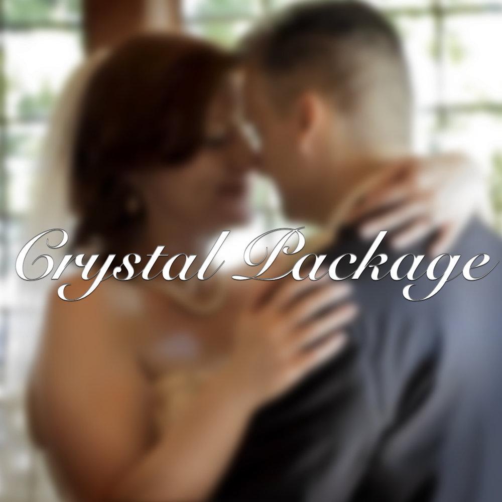 Crystal Package.jpg