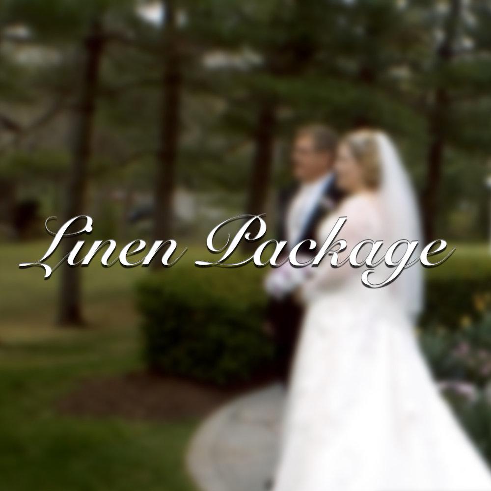 Linen Package.jpg