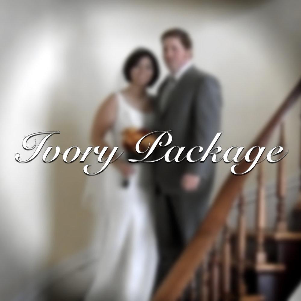 Ivory Package.jpg